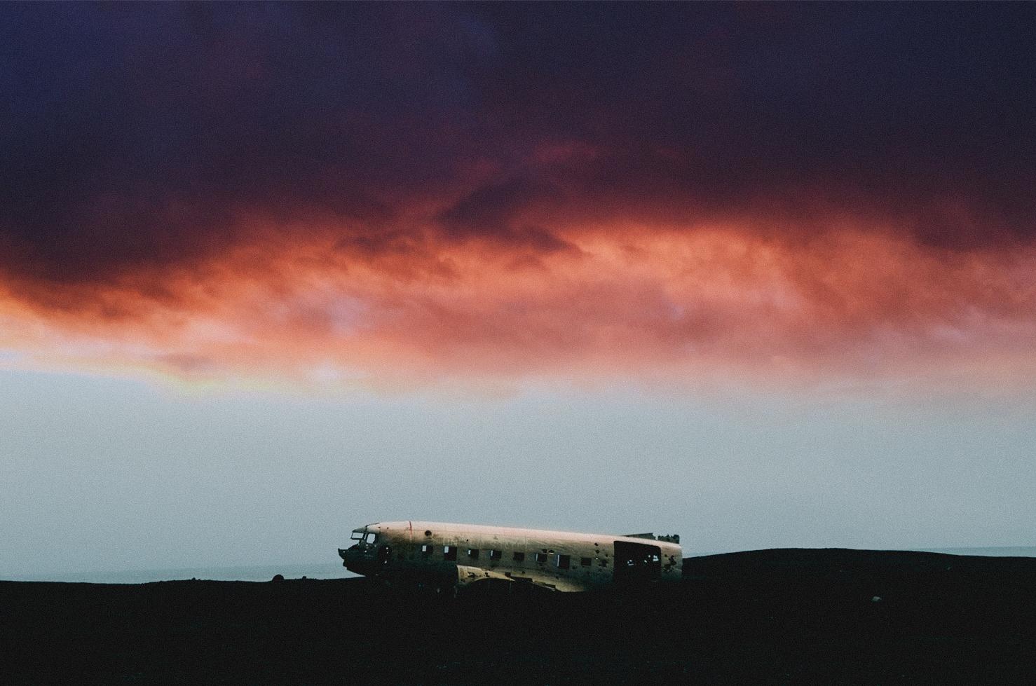 IcelandPlane (1 of 1).jpg