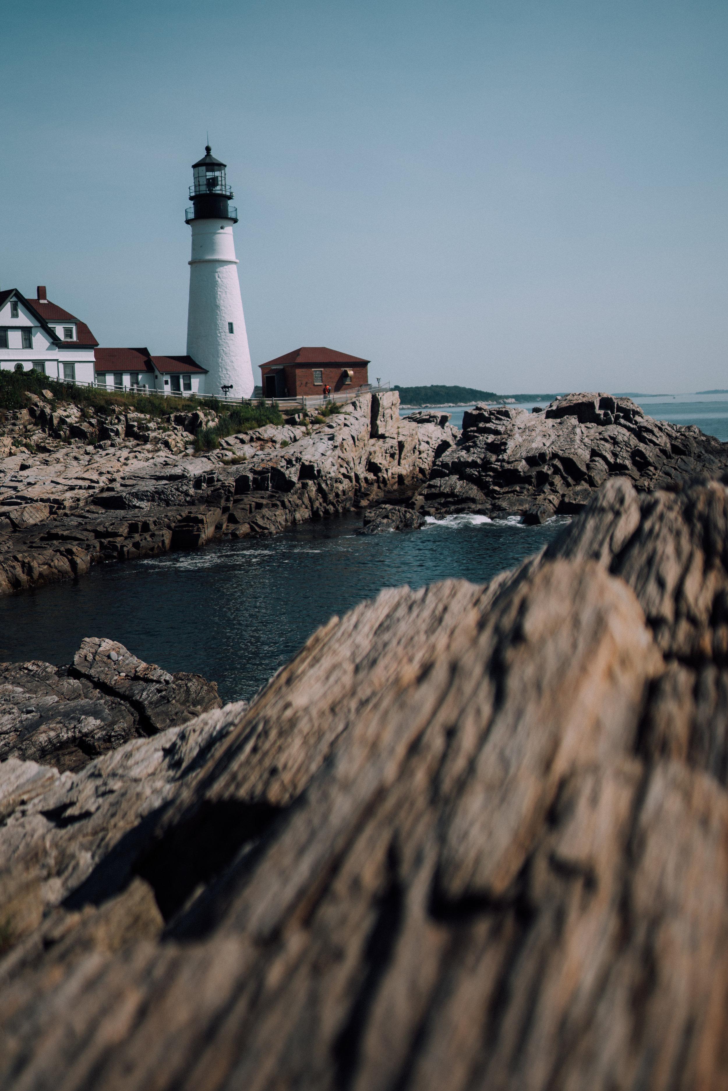 Hafer_711619_Lighthouse_portland-00899.jpg
