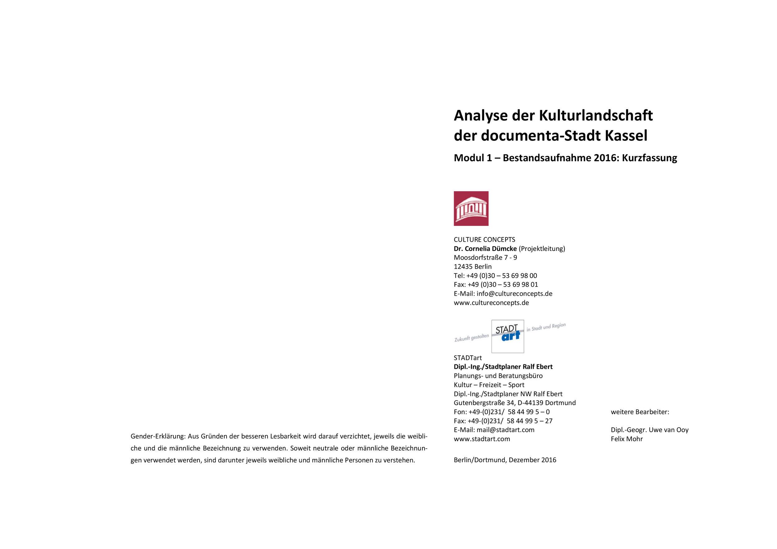 2016_DB_Dümcke_Ebert_documenta Stadt Kassel_Mapping Kulturlandschaft.jpg