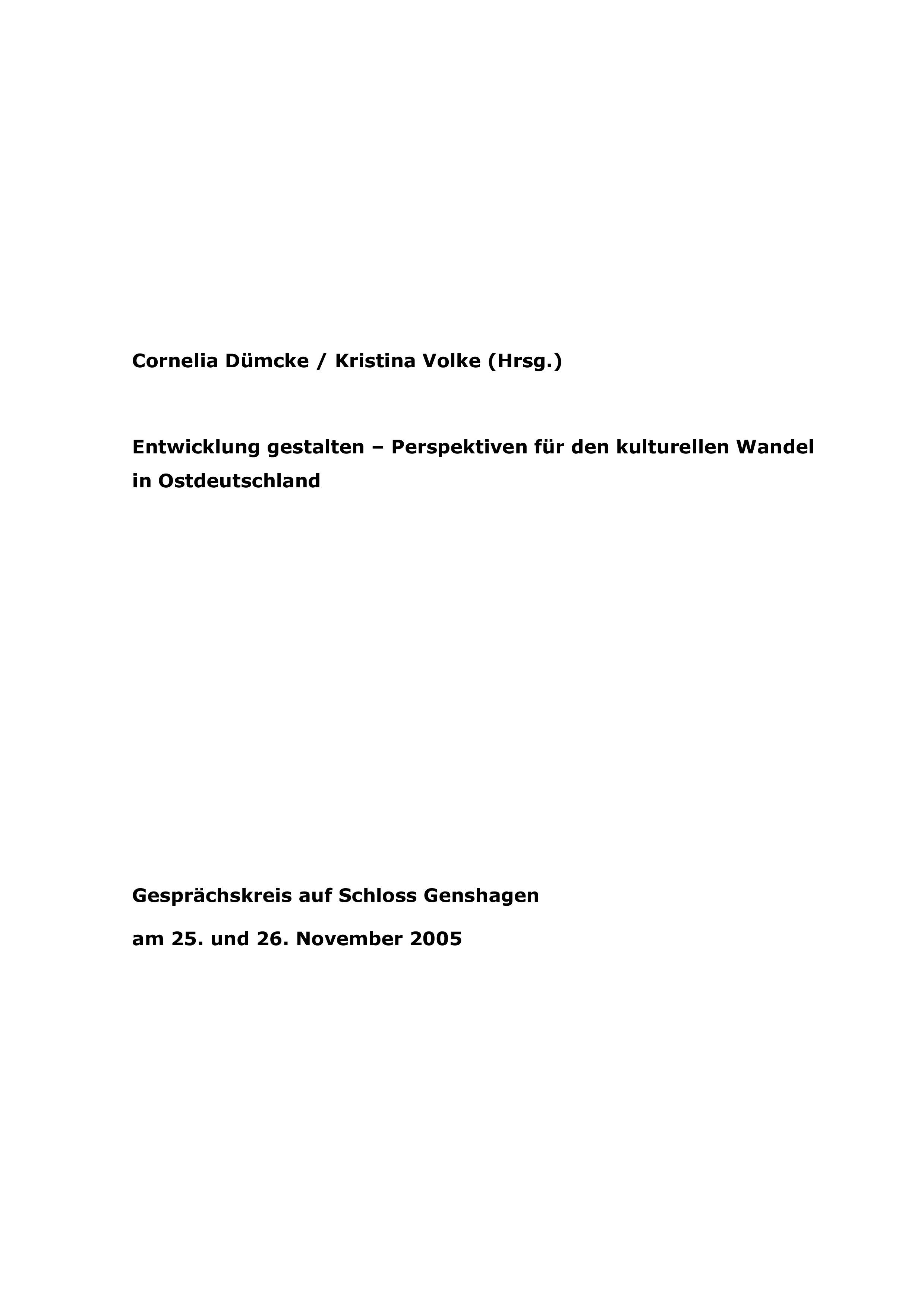 2006_DB_Dümcke_Volke_Kultur und Entwicklung_Ostdeutschland.jpg