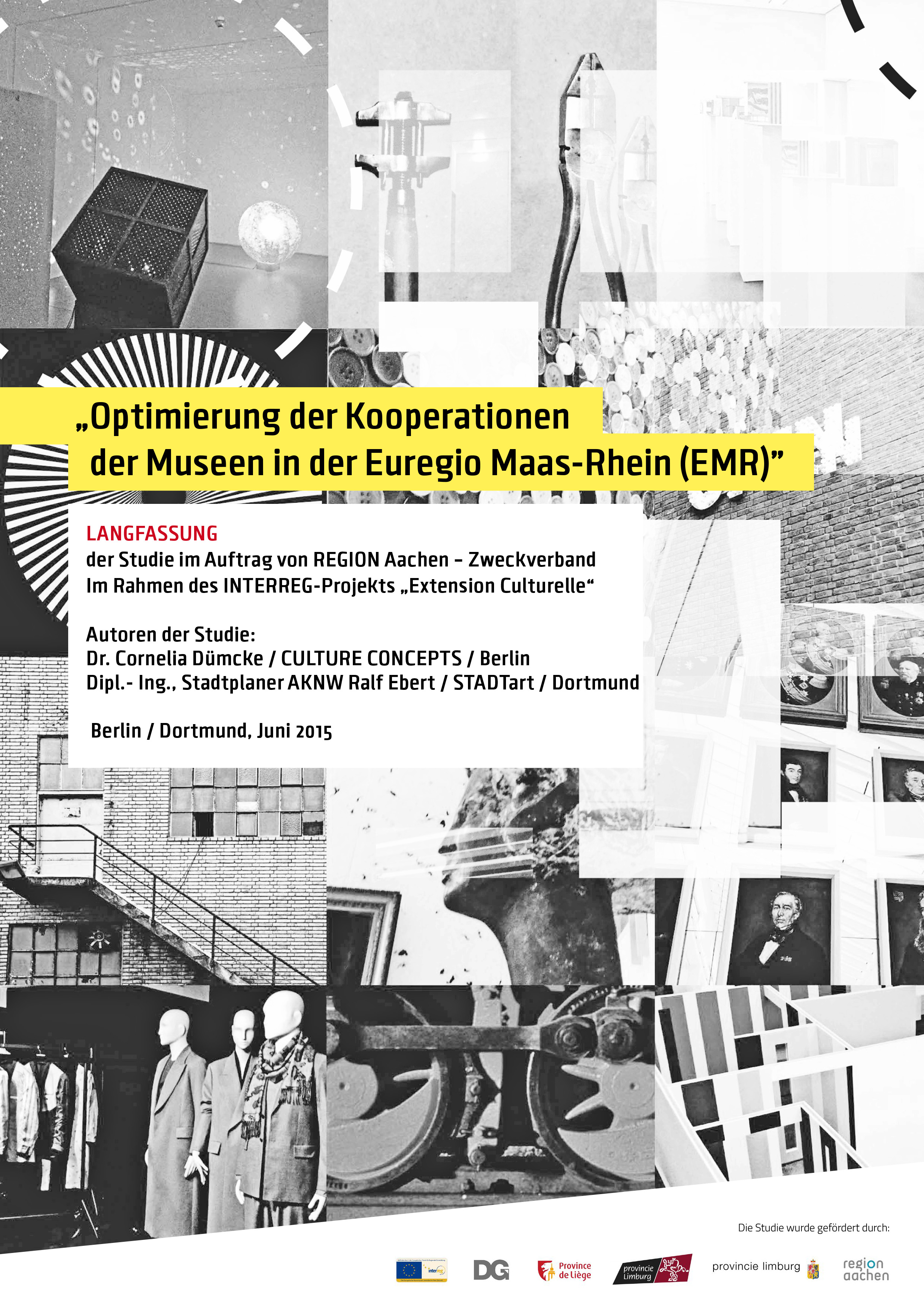 2015_DB_Dümcke_Ebert_Museen Kooperation in EMR.jpg