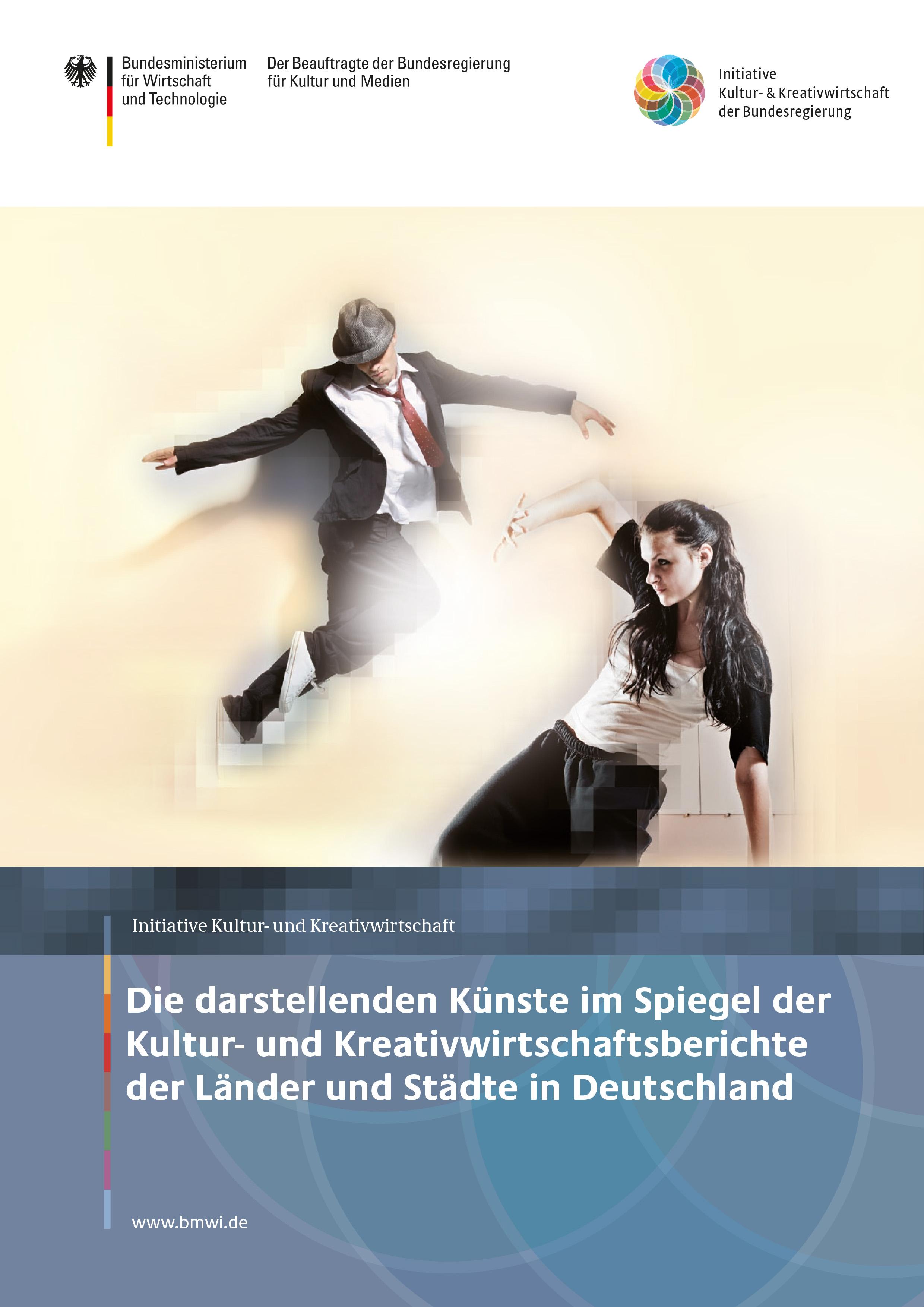 2009_DB_Dümcke_BMWi-InitiativeKKW-Bericht-Darst_Kuenste.jpg