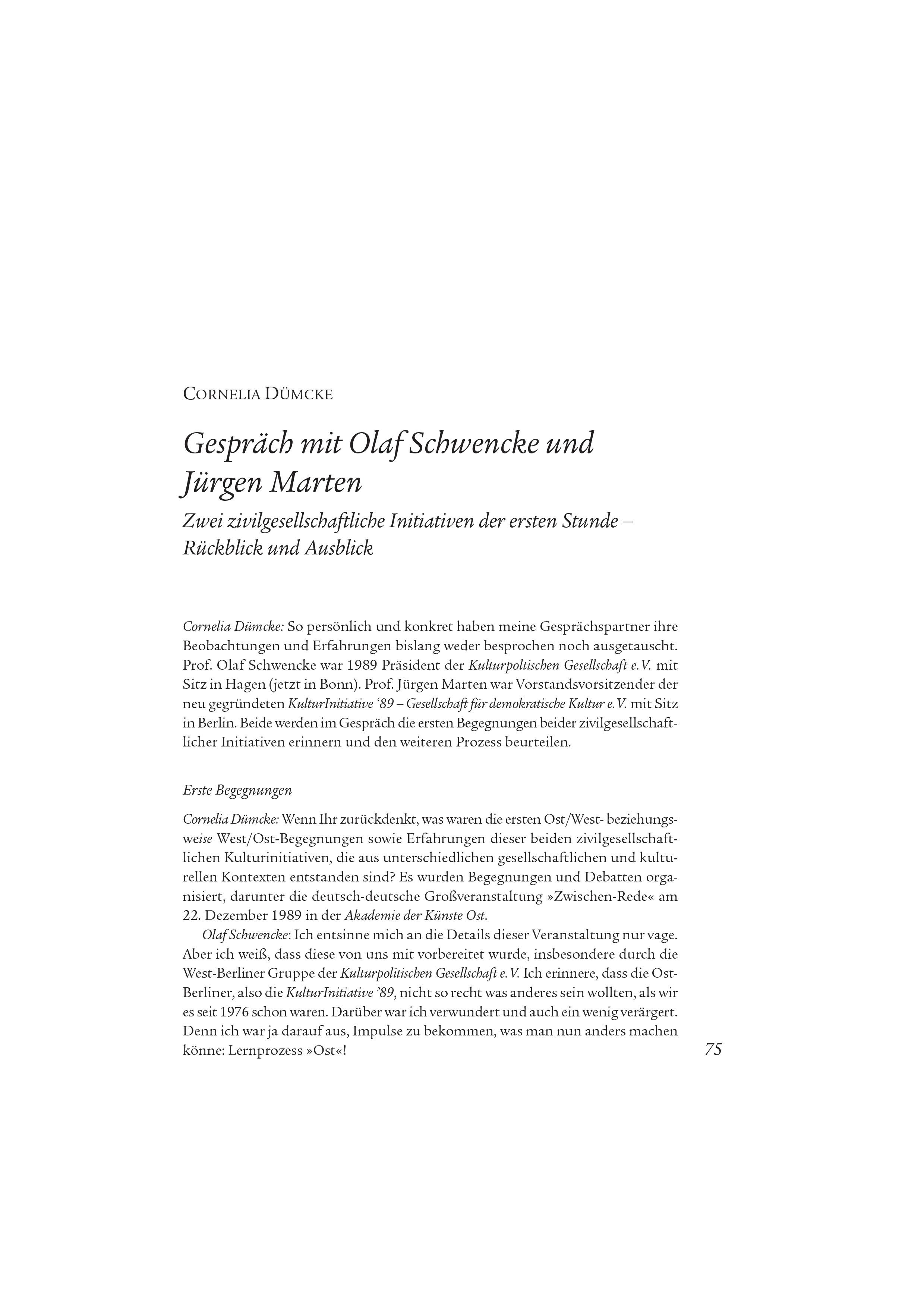 2016_Cornelia Dümcke_Interview_Jahrbuch für Kulturpolitik-1.jpg