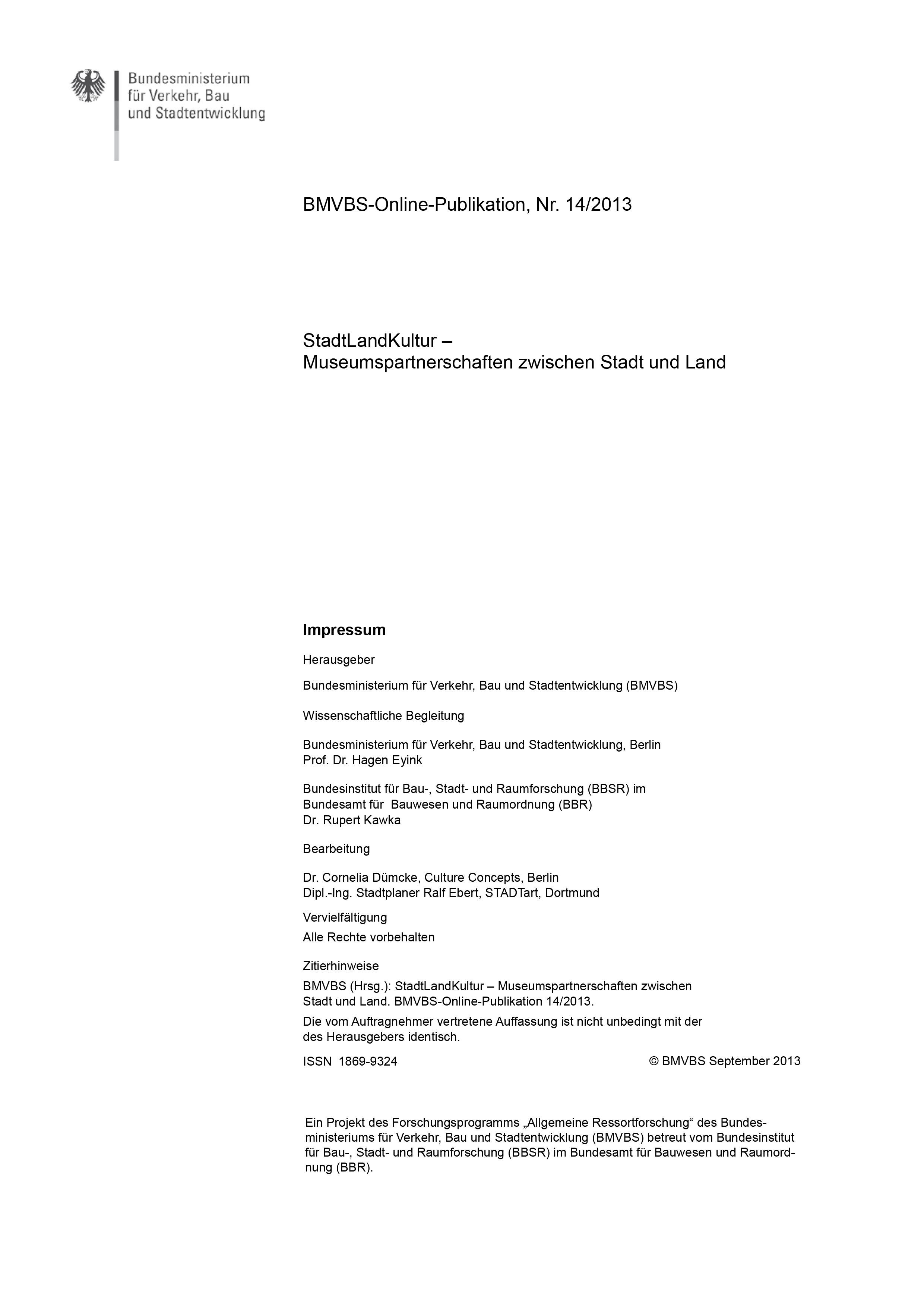 2013_DB_Dümcke_Ebert_Studie Museumspartnerschaften.jpg