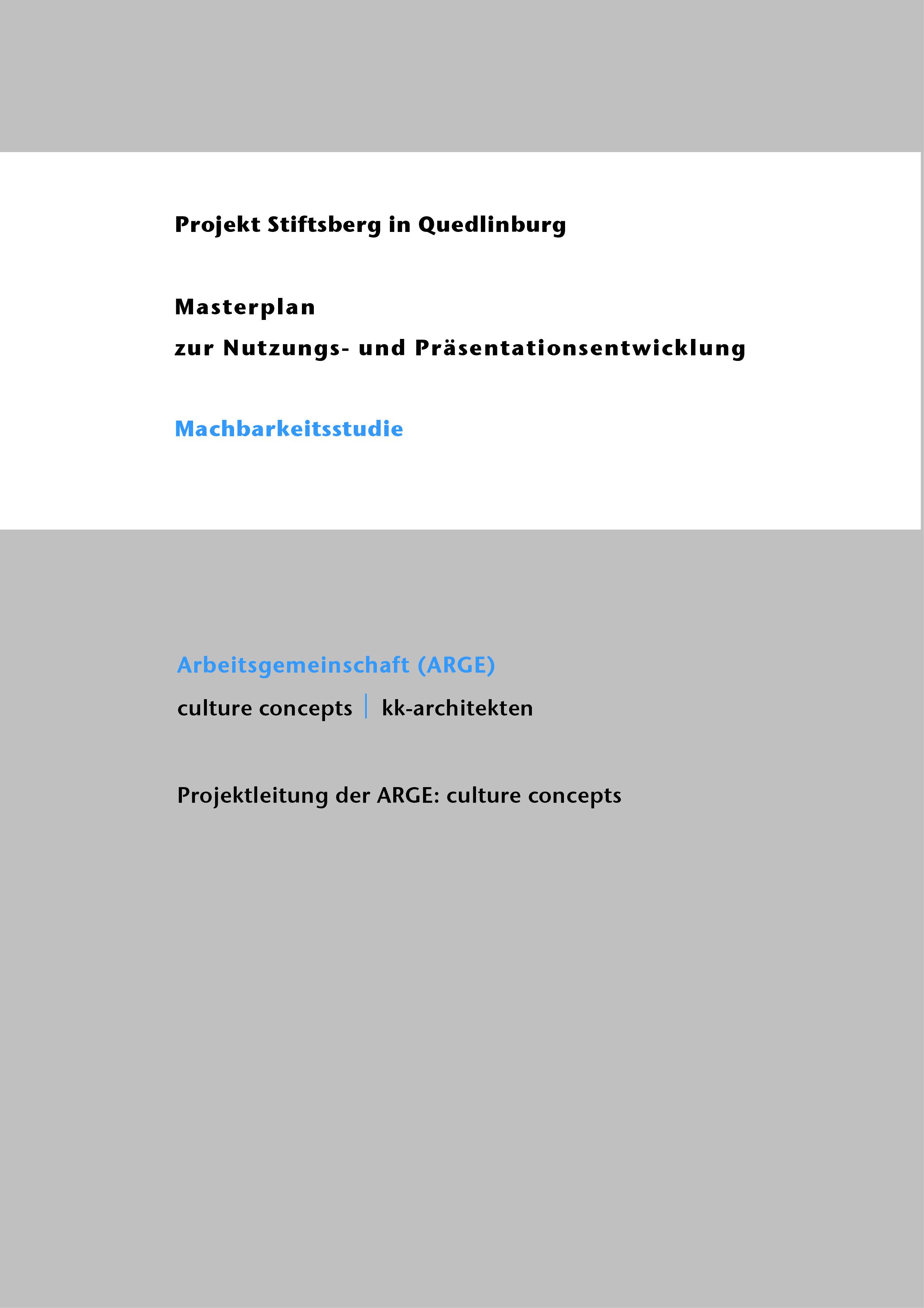 1_MBST QLB Stiftsberg TextDoku Finale Fassung-1.jpg