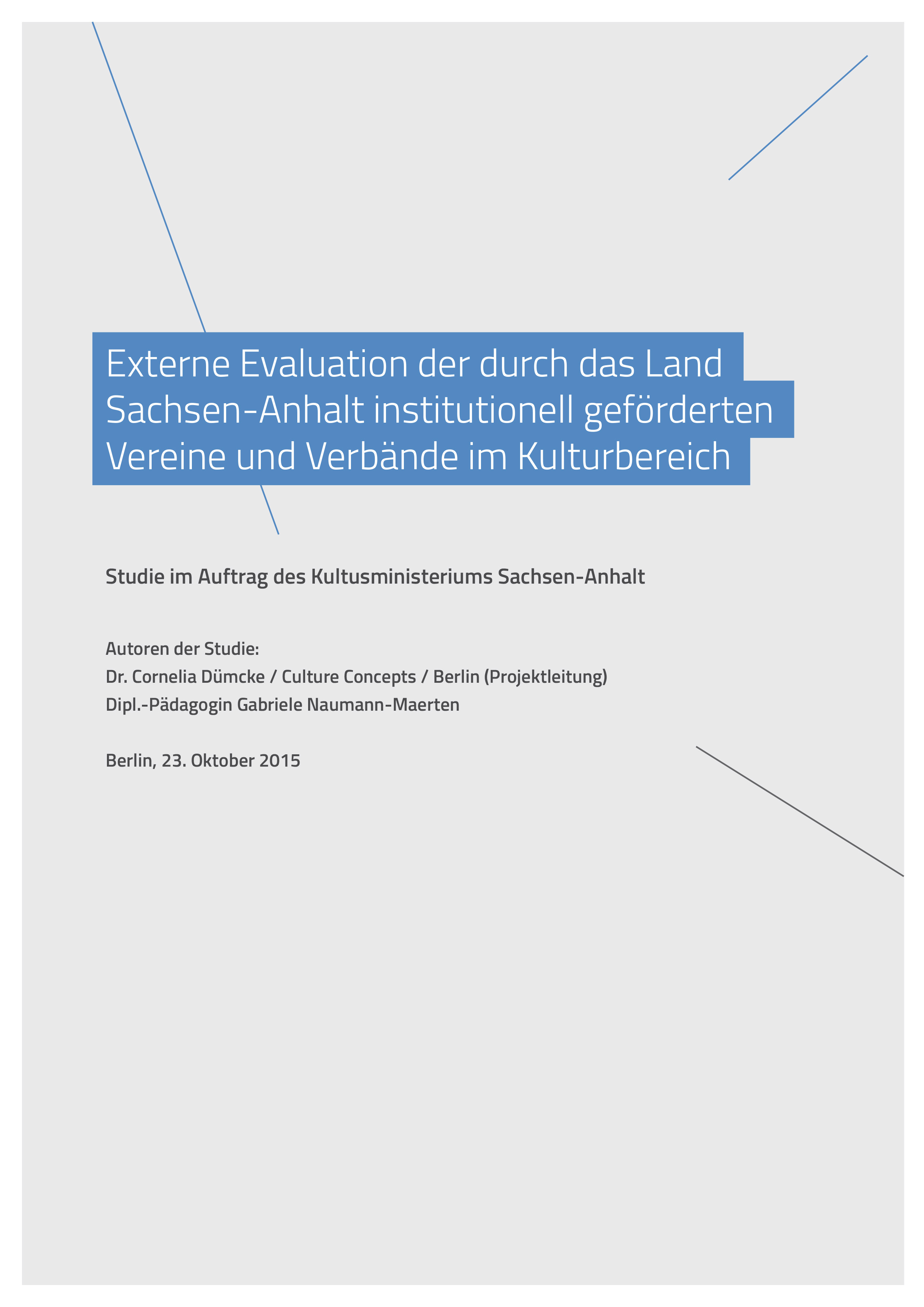 2015_DB_Dümcke_EVAL Kulturinstitutionen Sachsen-Anhalt.jpg