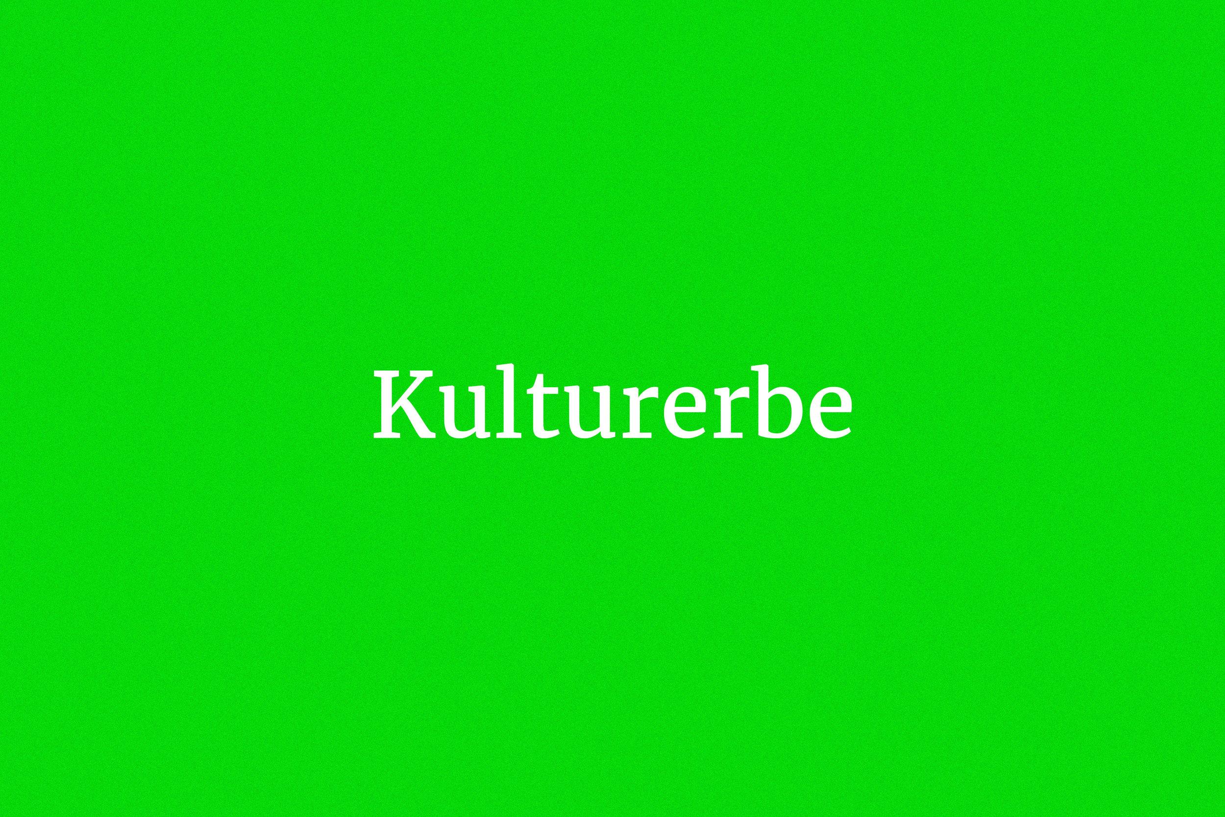 Culture Concepts_Kulturerbe.jpg