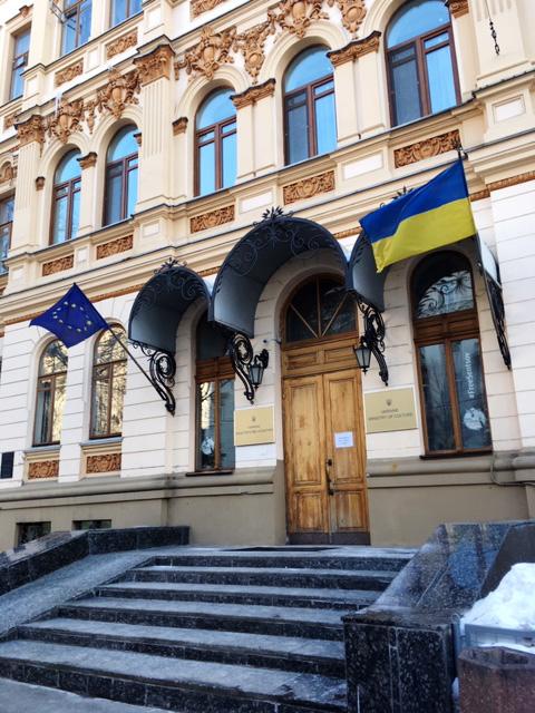 Kyiv_cultureconcepts_4.jpg