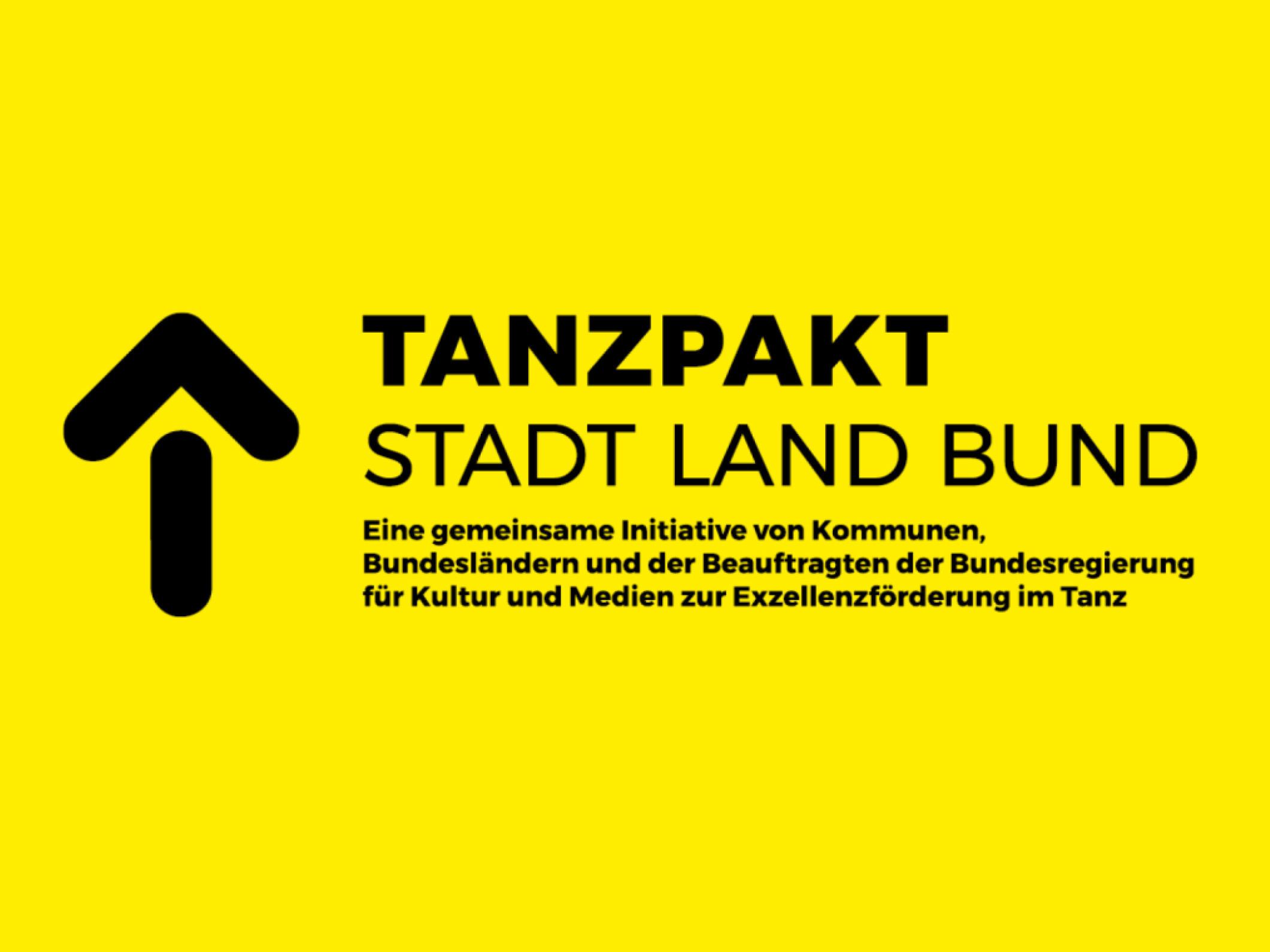 TANZPAKT-LOGO-Website.jpg