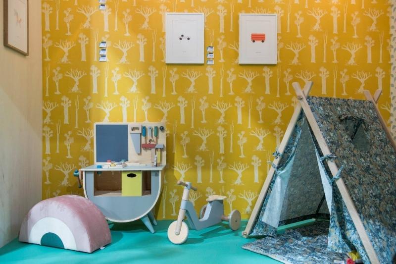 kids-family-design.jpg