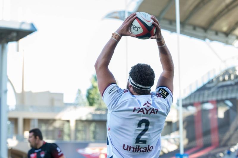 rugby-clément-maynadier.jpg