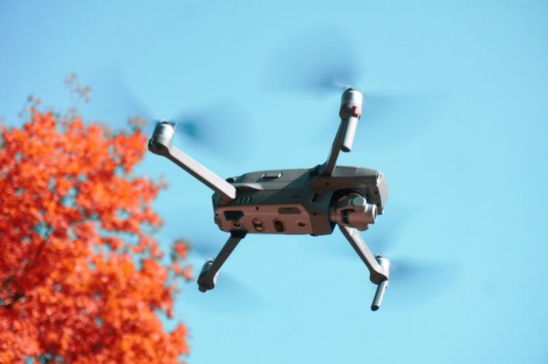 ecologie-5-innovations-drones.jpg