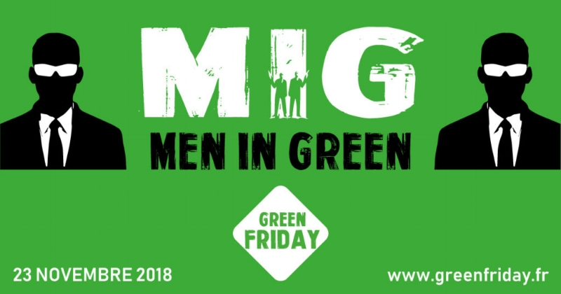 green-friday-mig.jpg