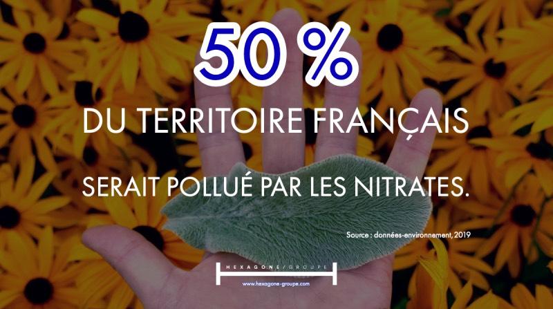 écologie pollution france.jpg