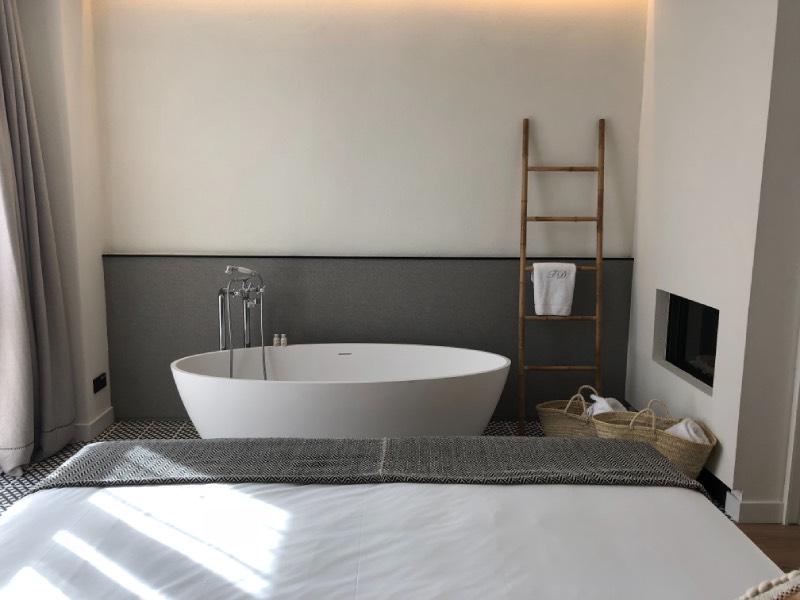 décoration salle de bains chambre.jpg