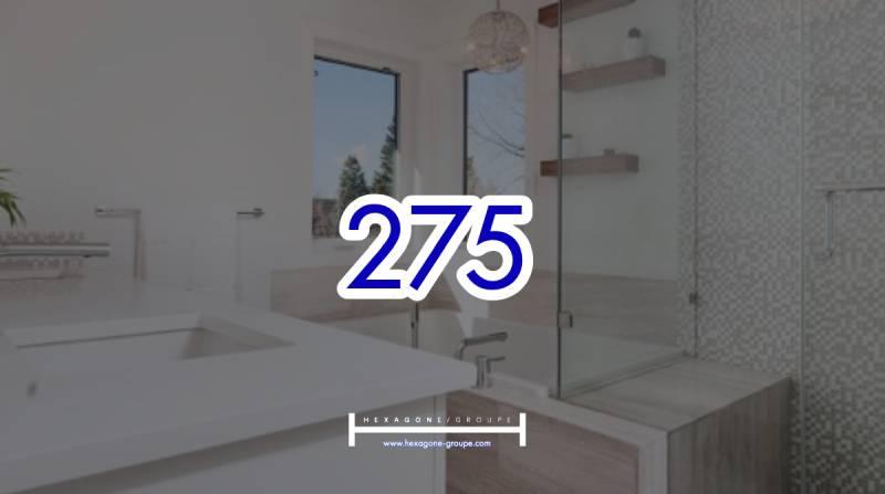 salle de bain 2019.jpg