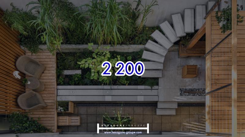 6 conseils optimiser l'aménagement terrasse .png