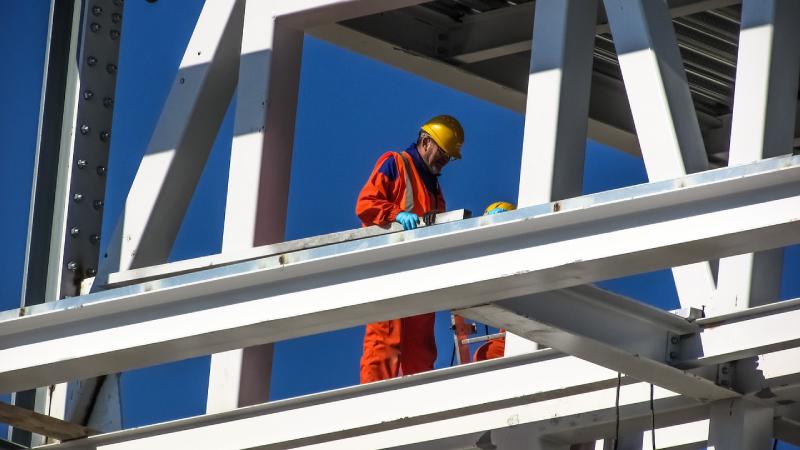 comment gérer réserves de chantier.png
