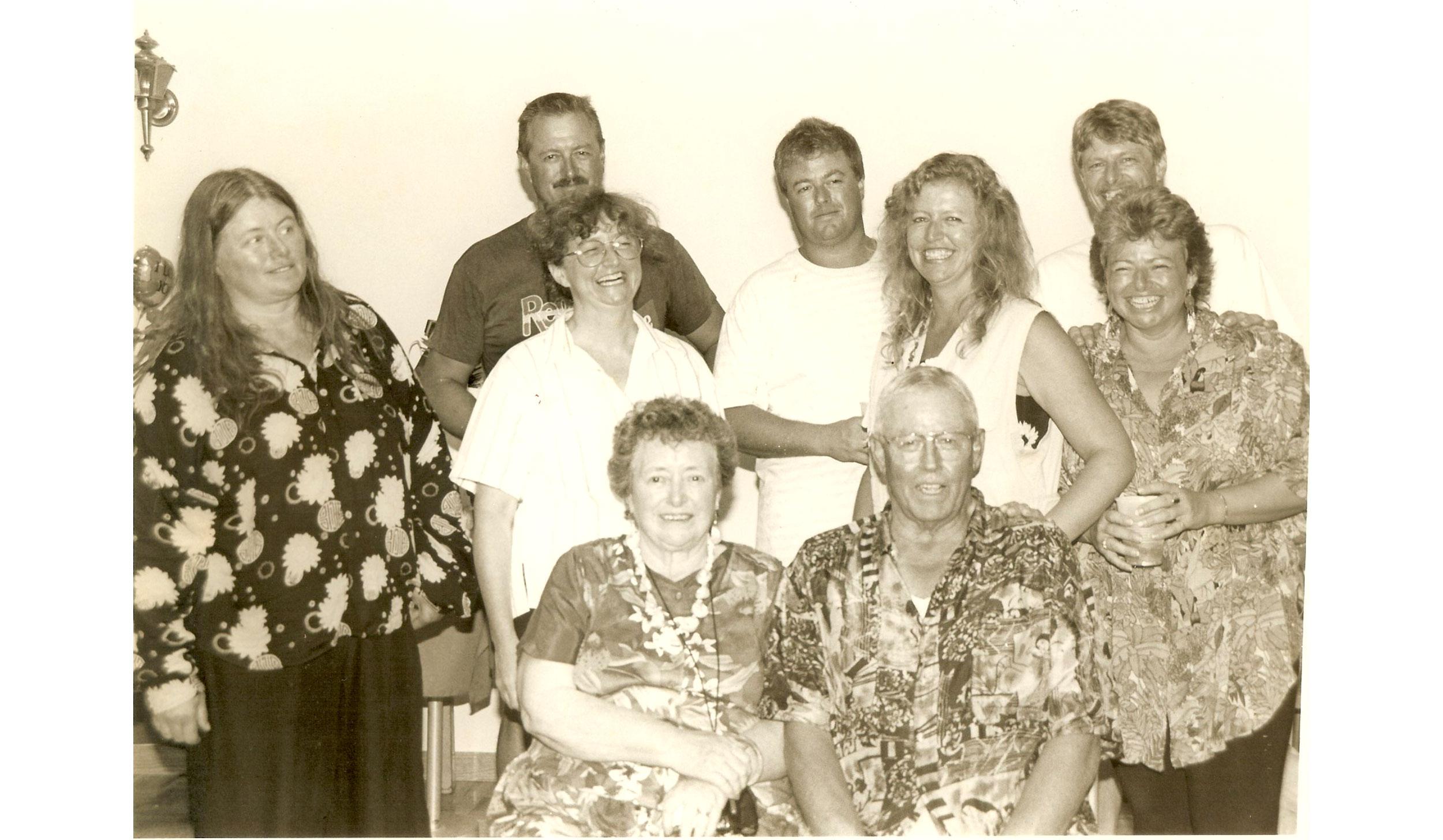 familypic2.jpg