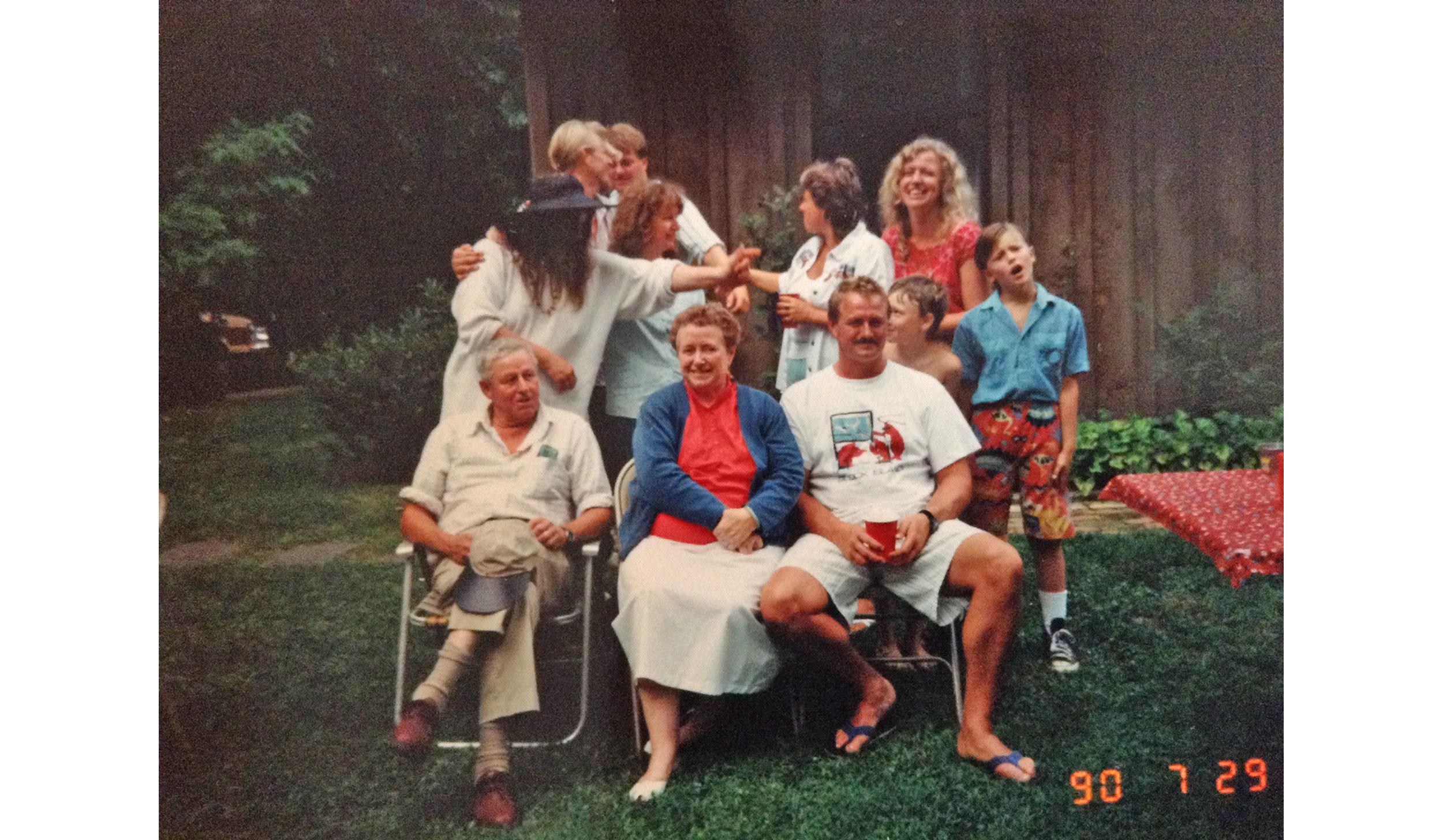 familypic4.jpg