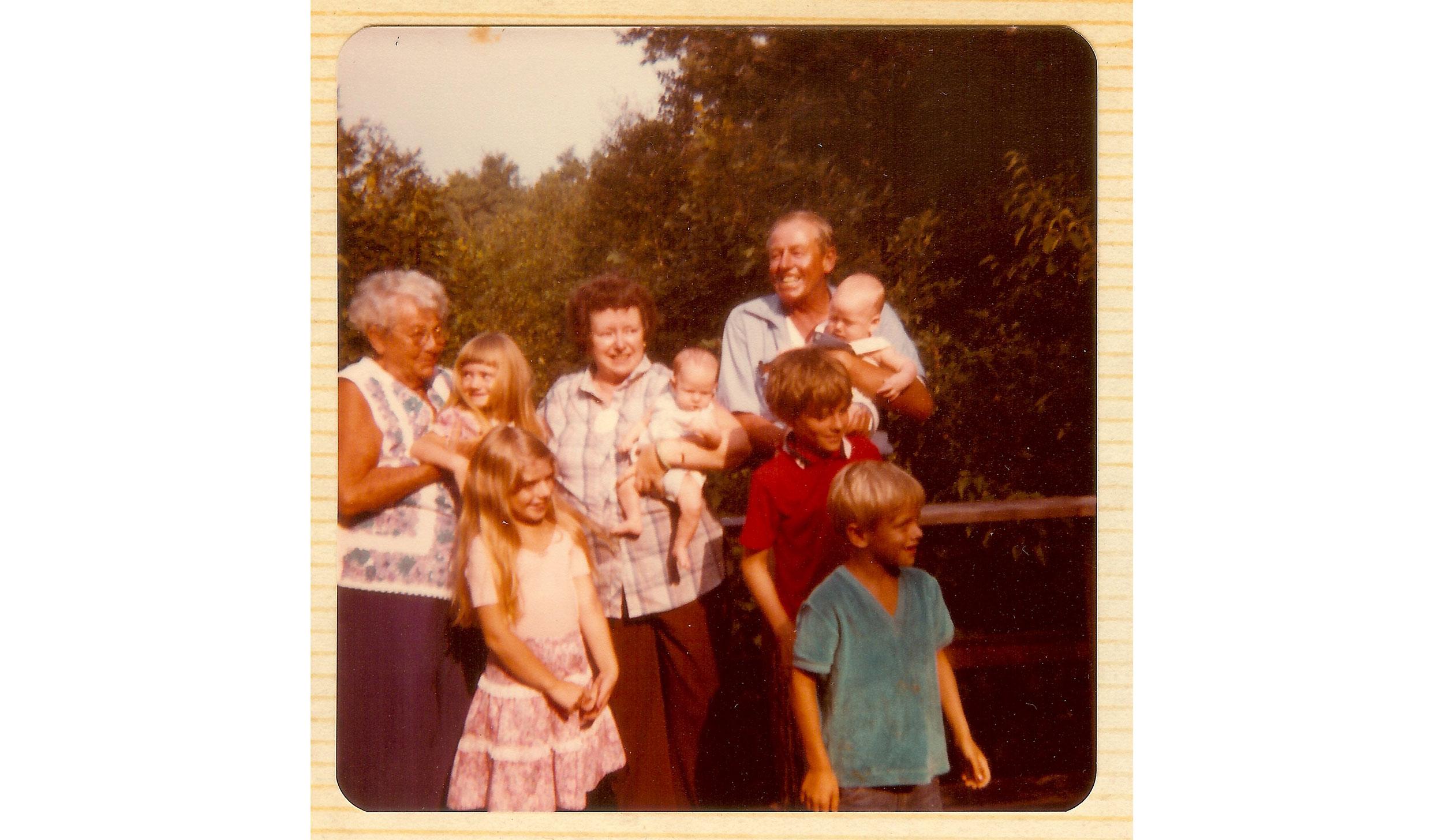 buzzbuckfamily.jpg