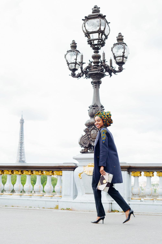 Salwa+Petersen+Pont+Alexandre+III++by+Daniela+Petrel+and+Cecile+Hasroyan+Glam+in+Paris.jpg