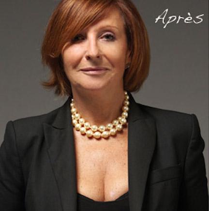 Marie-Helene_Apres.jpg