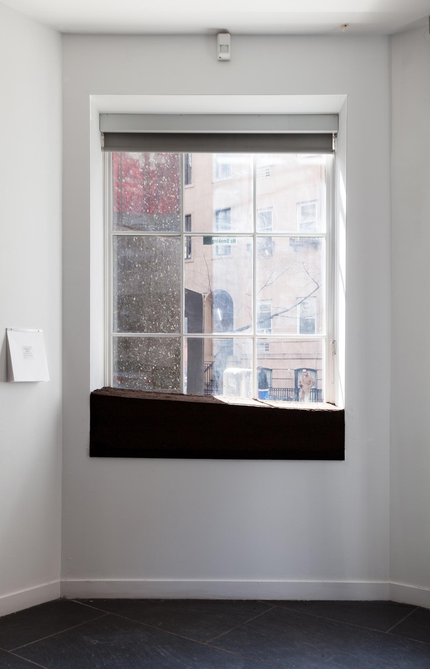 windowleft5.jpg