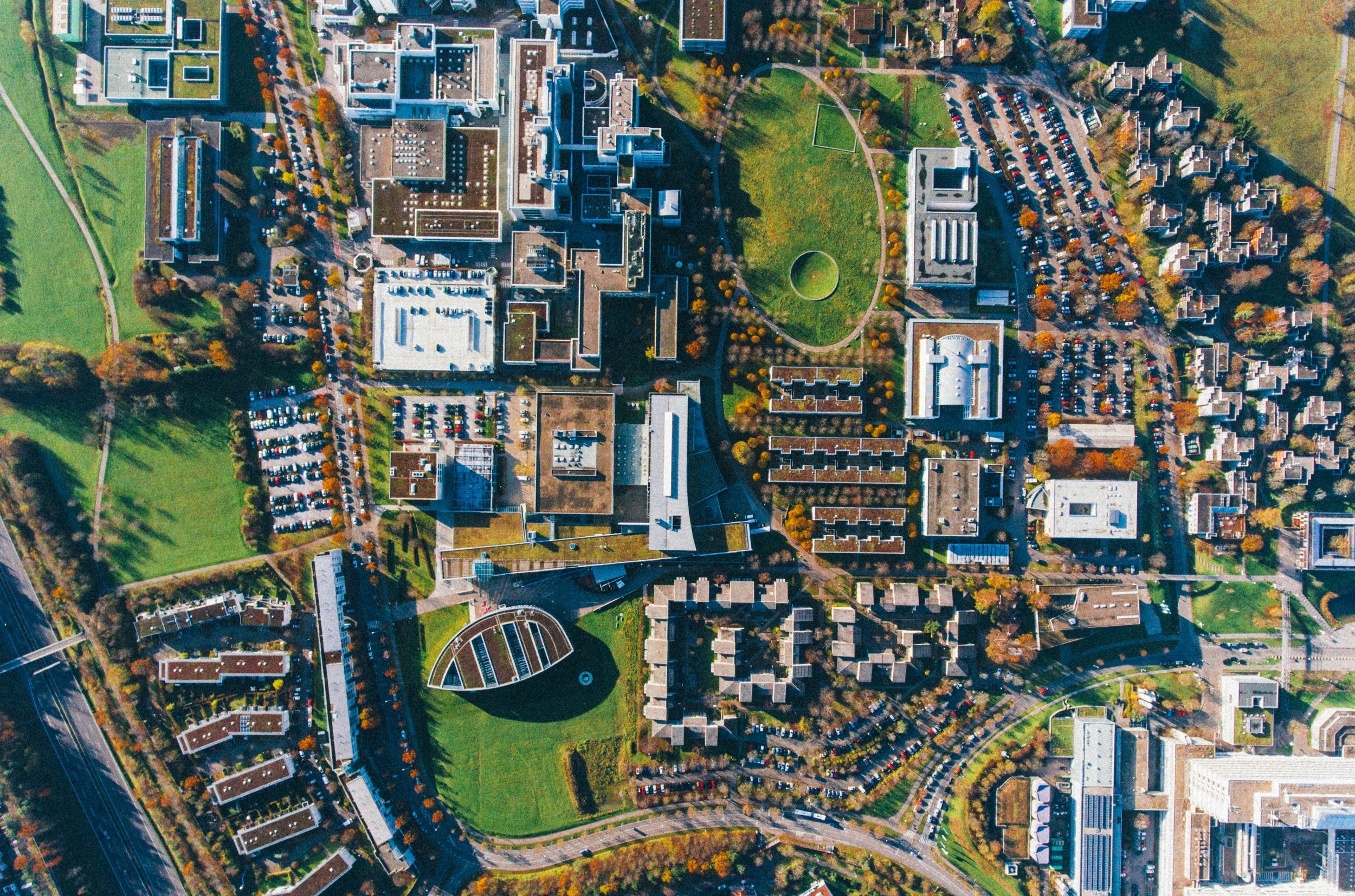 Bowling Green State university -