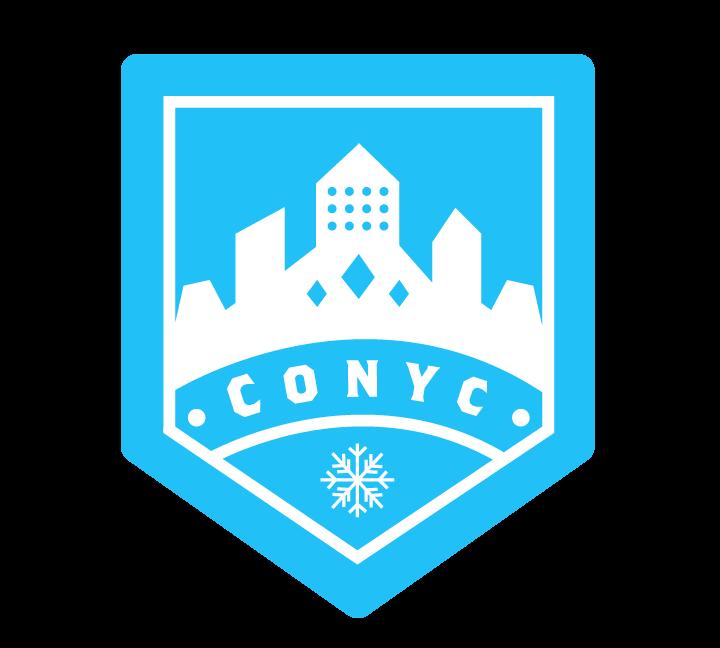 IndyNYC.png