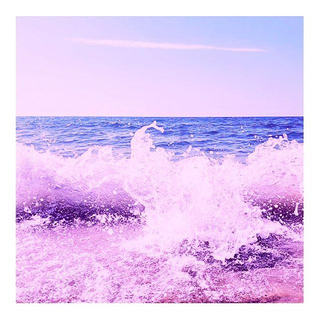 Wavey 🌊