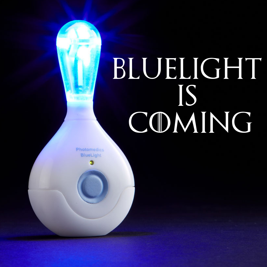 BlueLight is Coming.png