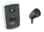 speaker1_6-14.jpg