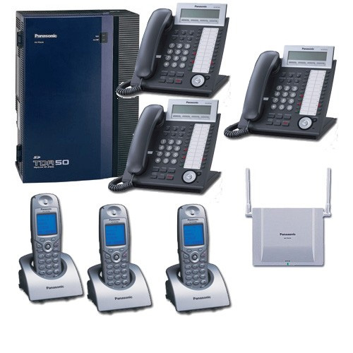 - We design home and business phone systems. Many digital models are expandable and offer extended range versus conventional designs. Bluetooth and network friendly phones, in addition to single and multi-line versions, empower your home or office.Take control of your schedule. Video Conferencing offers high quality audio and video that makes it just like being there. Save yourself and your company time and gas through telecommuting.Our system designers and engineers can specify the correct infrastructure to bring the power of the office into your home. (Contact one of our system designers today to schedule an appointment to discuss your needs.)