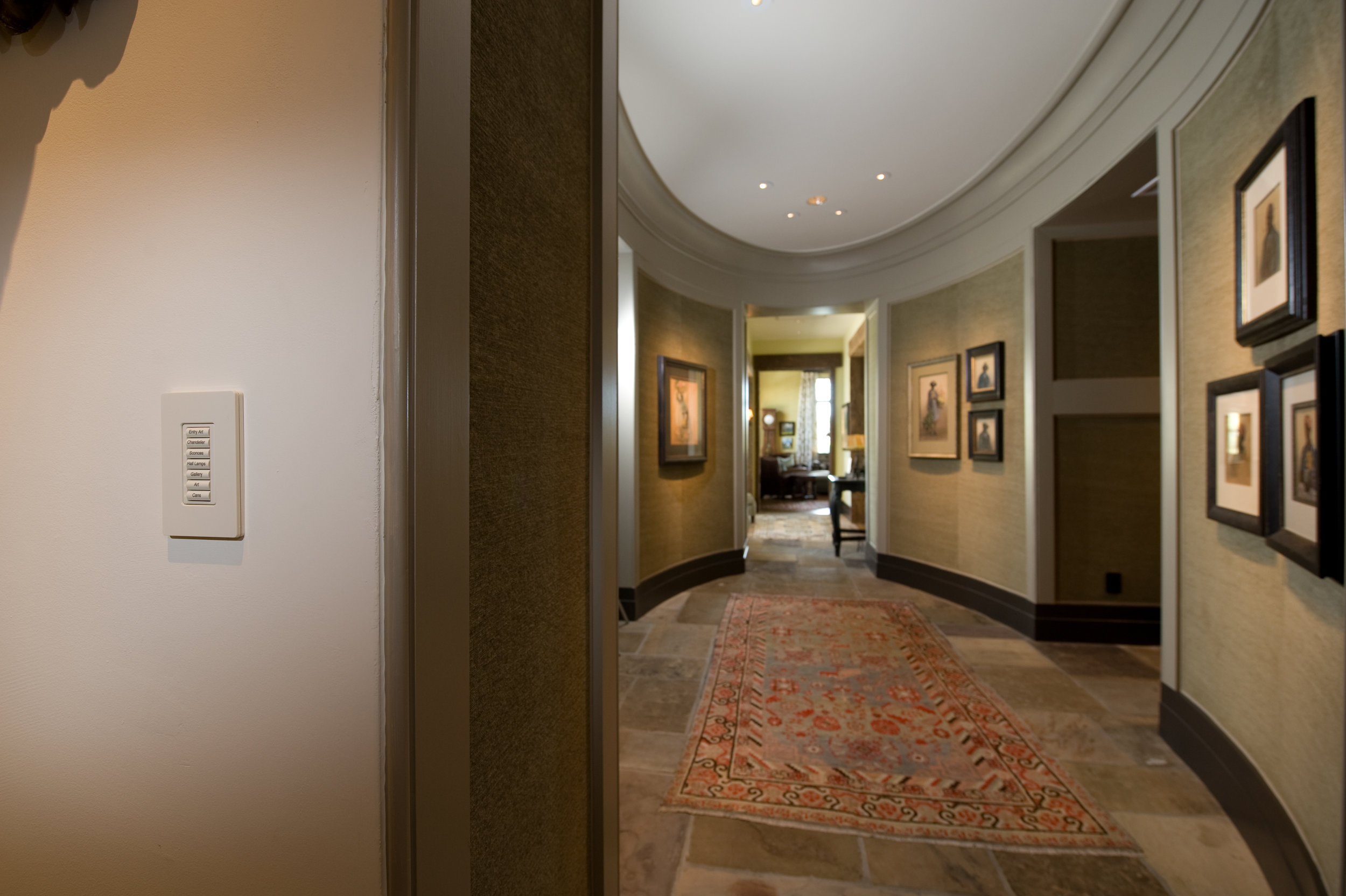 Entry Hall Lutron.jpg
