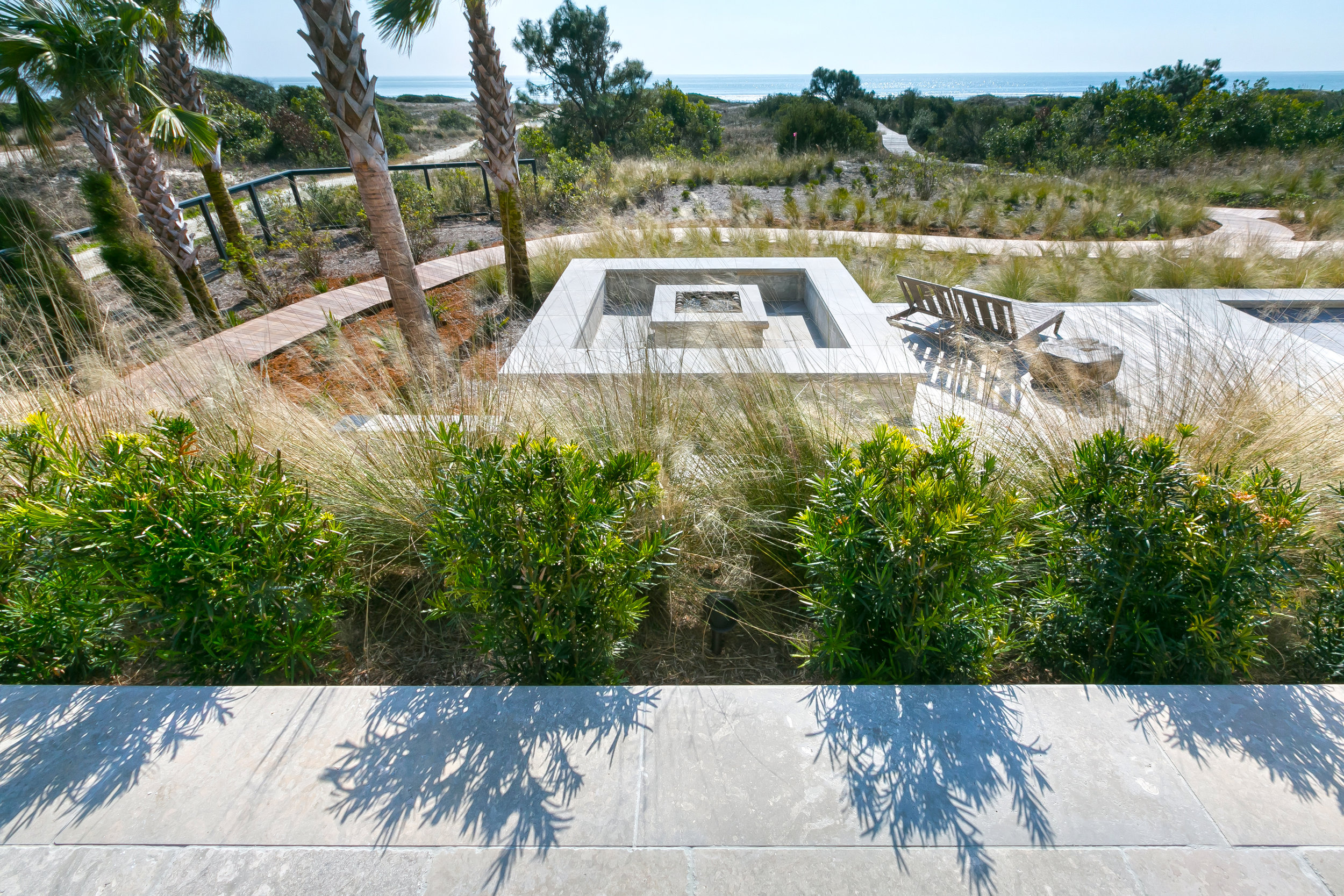 Audio_Warehouse_217 Ocean Marsh Road - Kiawah_PhotosByPatrickBrickman_36.jpg