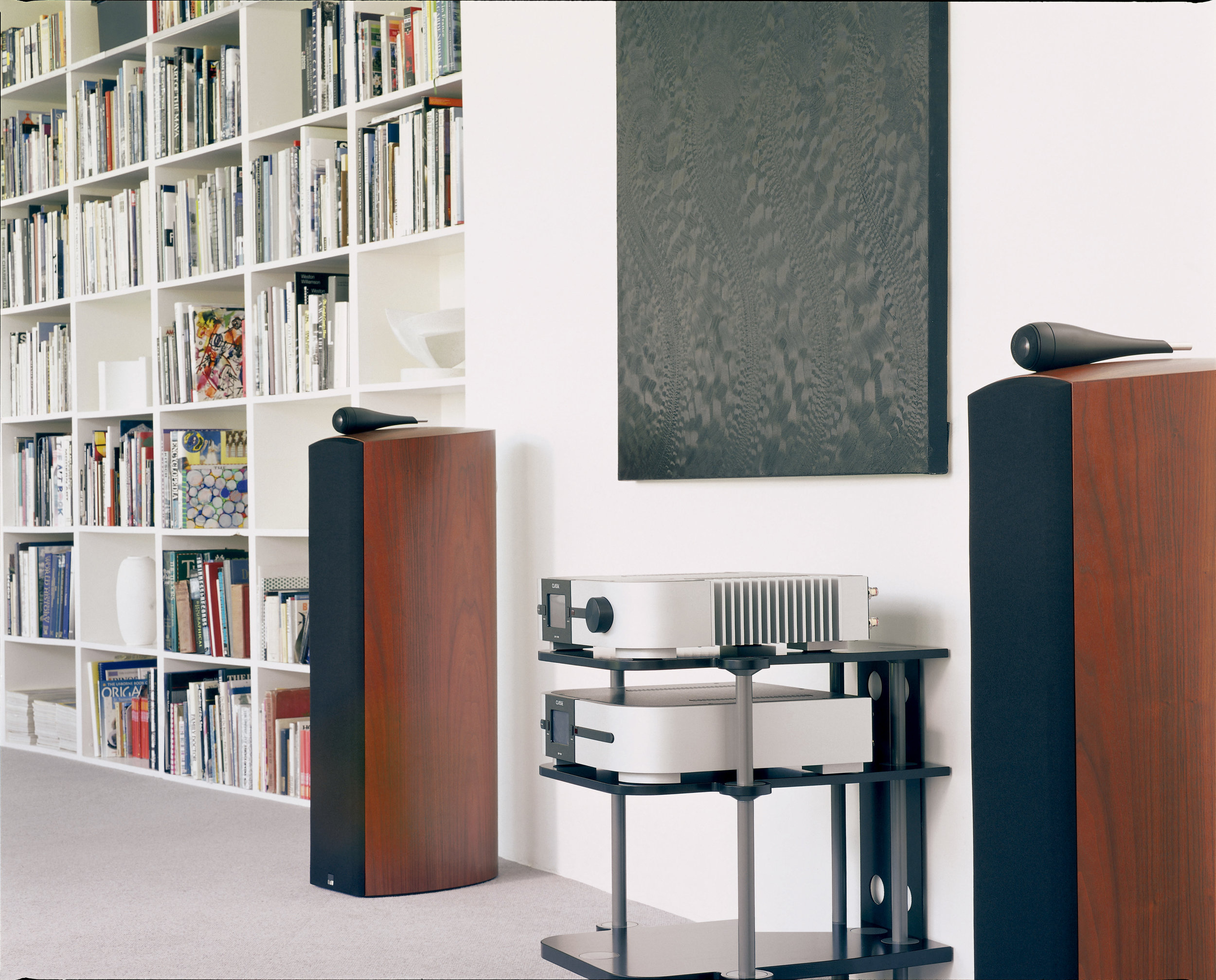 high res music room image uncropped.jpg