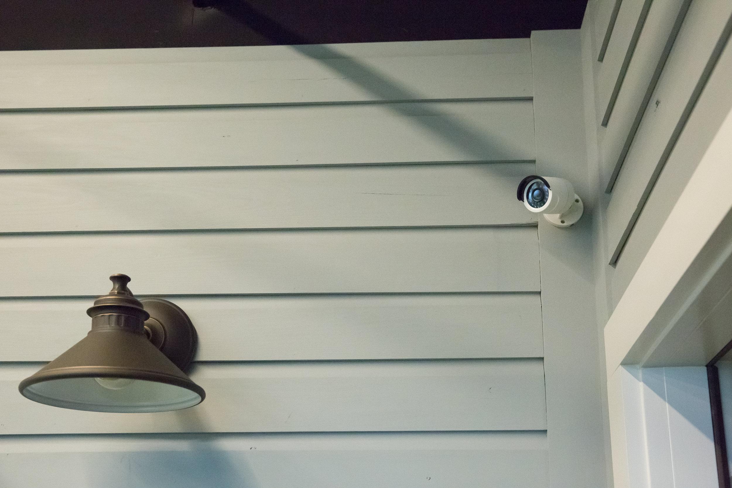 Luma-Bullet-Camera.jpg