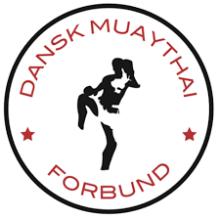 Dansk MuayThai Forbund (DKMF) - Rumble Sports er medlem af DMF. Læs mere om forbundet på deres hjemmeside:http://www.dkmf.dk/