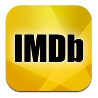 IMDb-Icon.jpg