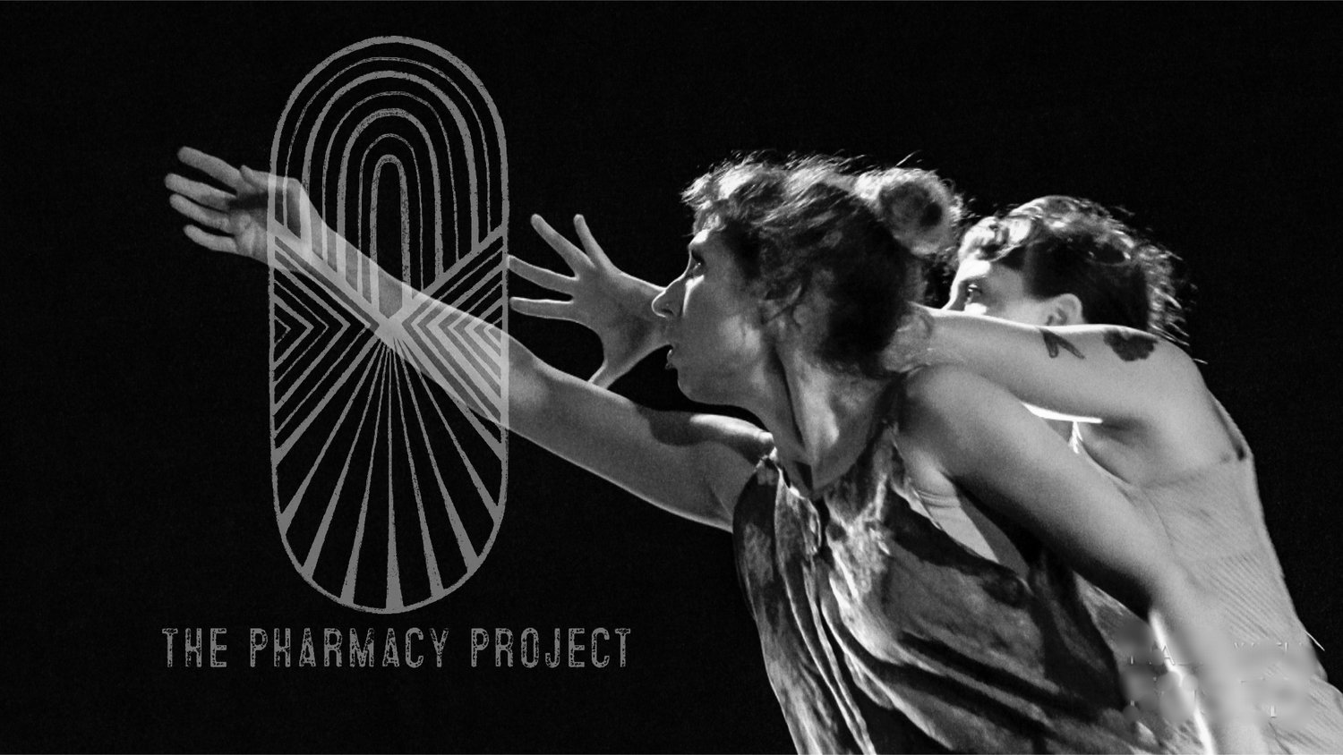 THE PHARMACY PROJECT