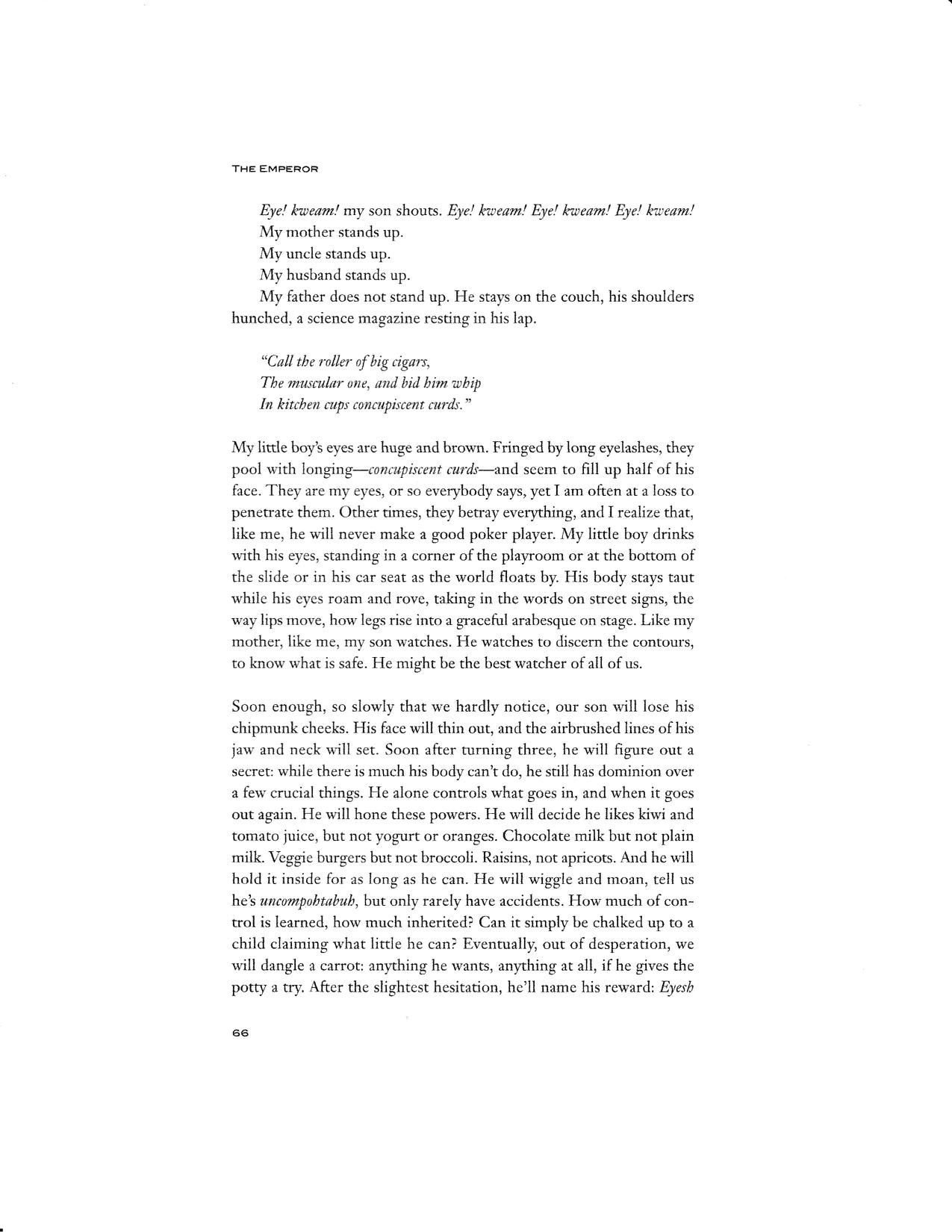 Tahoma_Literary_Review_The_Emperor 10.jpg