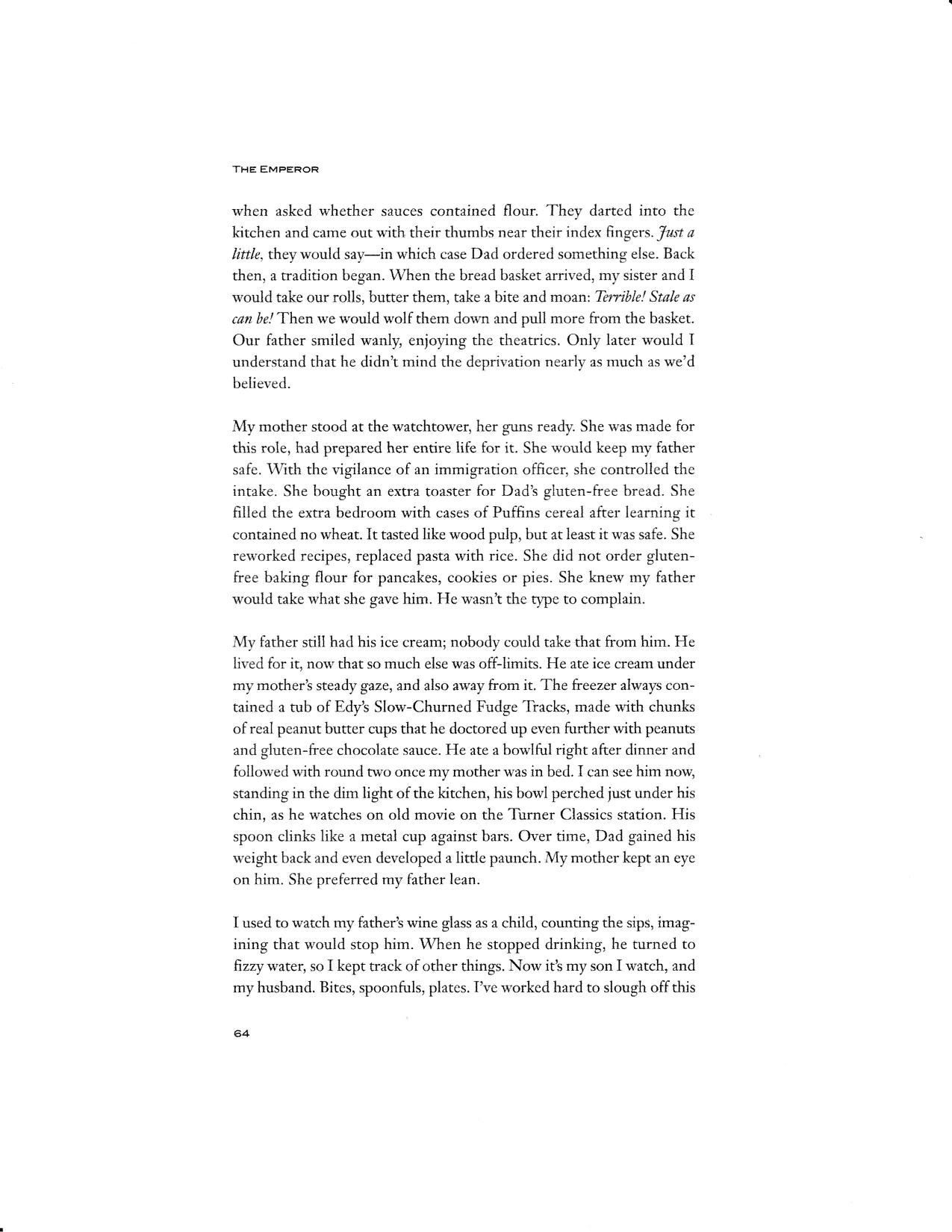 Tahoma_Literary_Review_The_Emperor 08.jpg