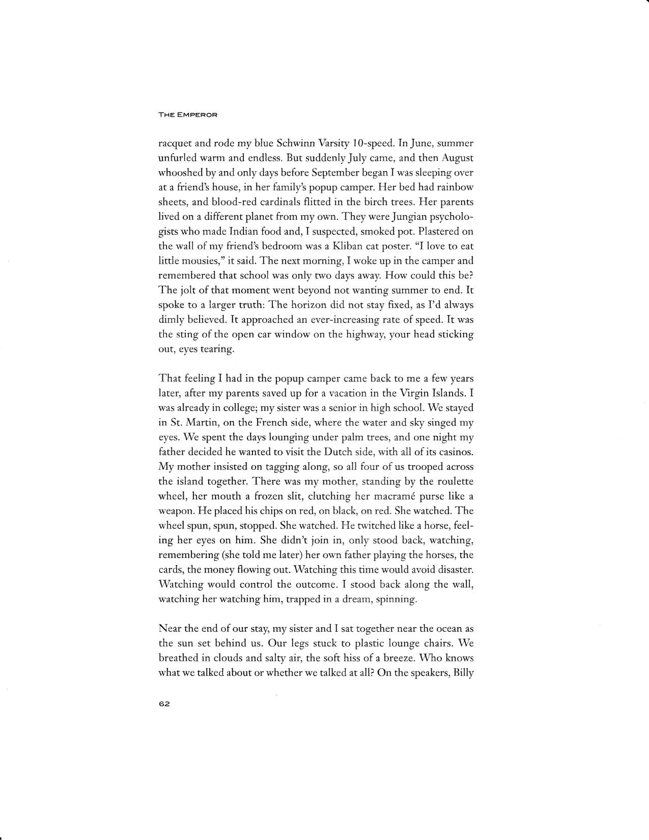 Tahoma_Literary_Review_The_Emperor 06.jpg