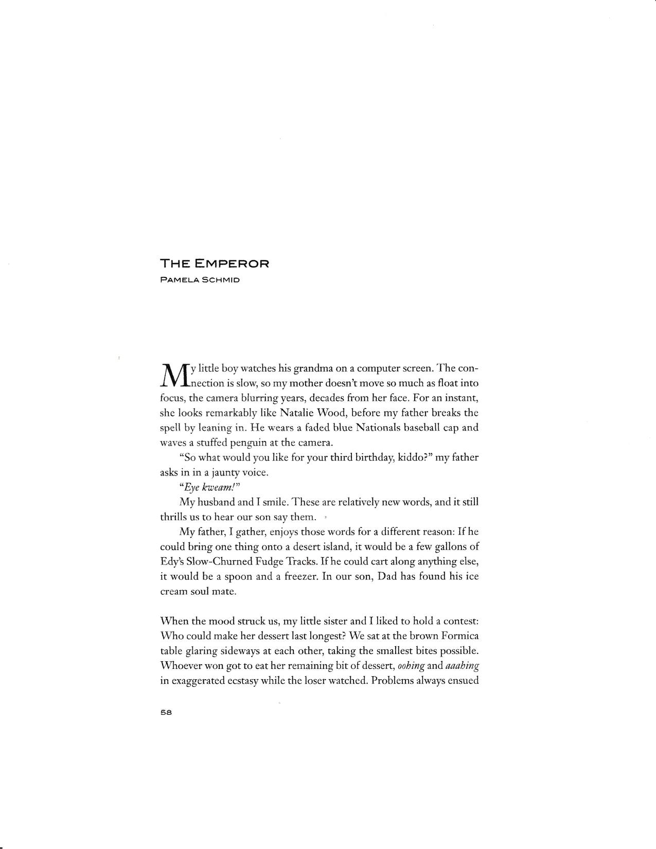 Tahoma_Literary_Review_The_Emperor 02.jpg