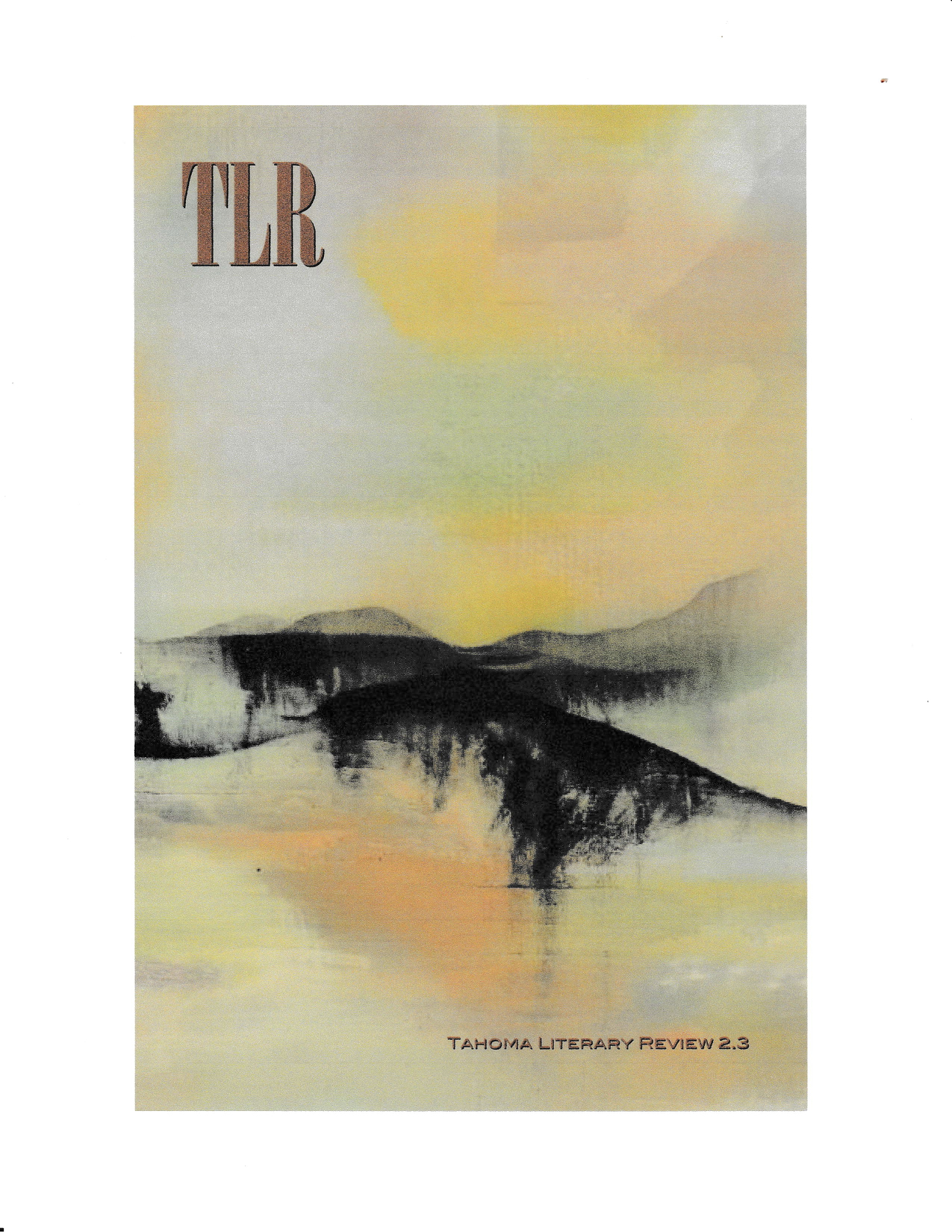 Tahoma_Literary_Review_The_Emperor 01.jpg