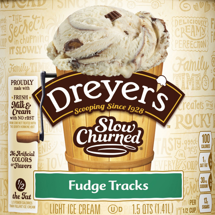 dreyers_iced_cream_packaging_churned.jpg