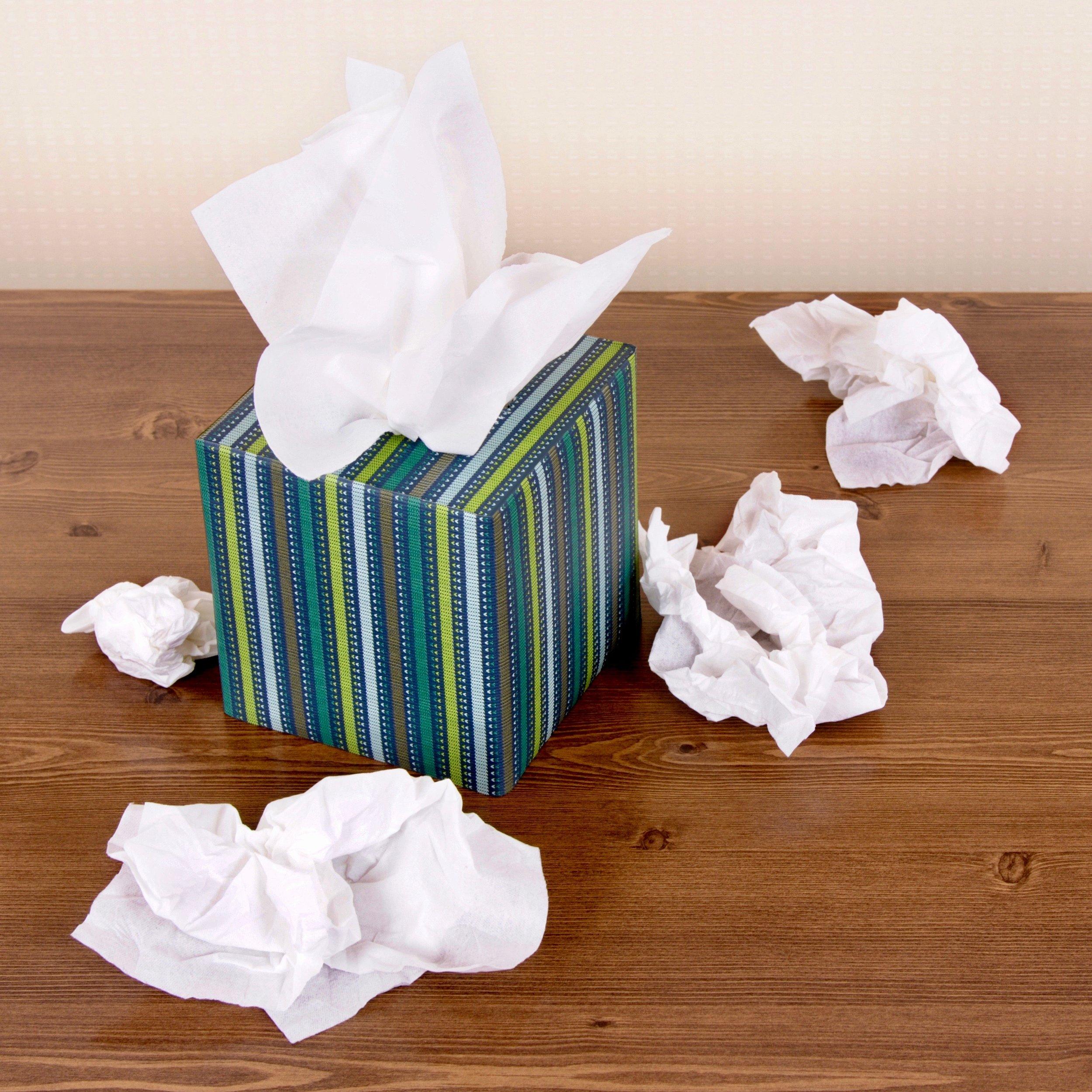 bigstock-Box-Of-Tissues-82330832.jpeg