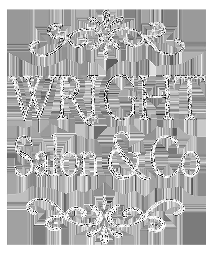 WS&Co_logo_white.png