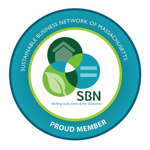 sbn-member.jpg